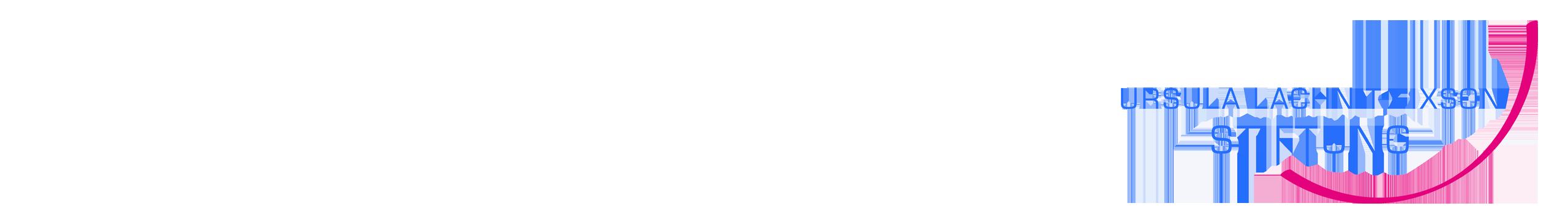 Ursula Lachnit-Fixson Stiftung